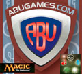 ABUGames.com