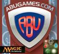 ABUGames.com